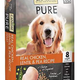 Canidae Pure Chicken , Lentil & Pea GF Dog Food