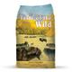 TASTE OF THE WILD High Prairie GF Dog Food