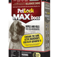 Petlock PetLock MAX Dogs Ticks/Flea/Mosquitoes