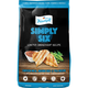 TRIUMPH PET INDUSTRIES Simply Six Chicken , Brown Rice & Pea  Dog Food
