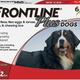 F.C.E. INC              D XL Dogs Flea/Tick/Lice