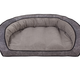 MIDWEST CONTAINER - BEDS LAZYBOY HARPER SOFA BED