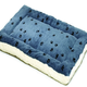 MIDWEST CONTAINER REVERSIBLE PET BED 47X29