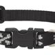 LUPINE Bling Bonz Dog Collar