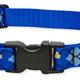 LUPINE Dapper Dog collar