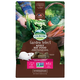 OXBOW PET PRODUCTS Garden Select Adult Rat