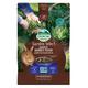 Oxbow Garden Select Adult Rabbit