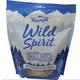 TRIUMPH PET INDUSTRIES Wild Spirit Chicken and Vegtables Dog Treats