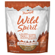 TRIUMPH PET INDUSTRIES Wild Spirit Bacon and Cheddar Dog Treats