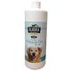 Alaska Naturals Wild Alaska Pollock Oil for Dogs  8 Oz