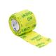 Andover Healthcare PetFlexNo Chew Tape