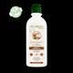 AMAZONIA Amazonia Cocnut Shampoo 16.9 OZ