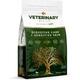 VETERINARY SELECT Veterinary Select Digestive Care + Sensitive Skin Dog Food