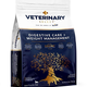 VETERINARY SELECT Veterinary Select Digestive Care + Weight Management Dog Food
