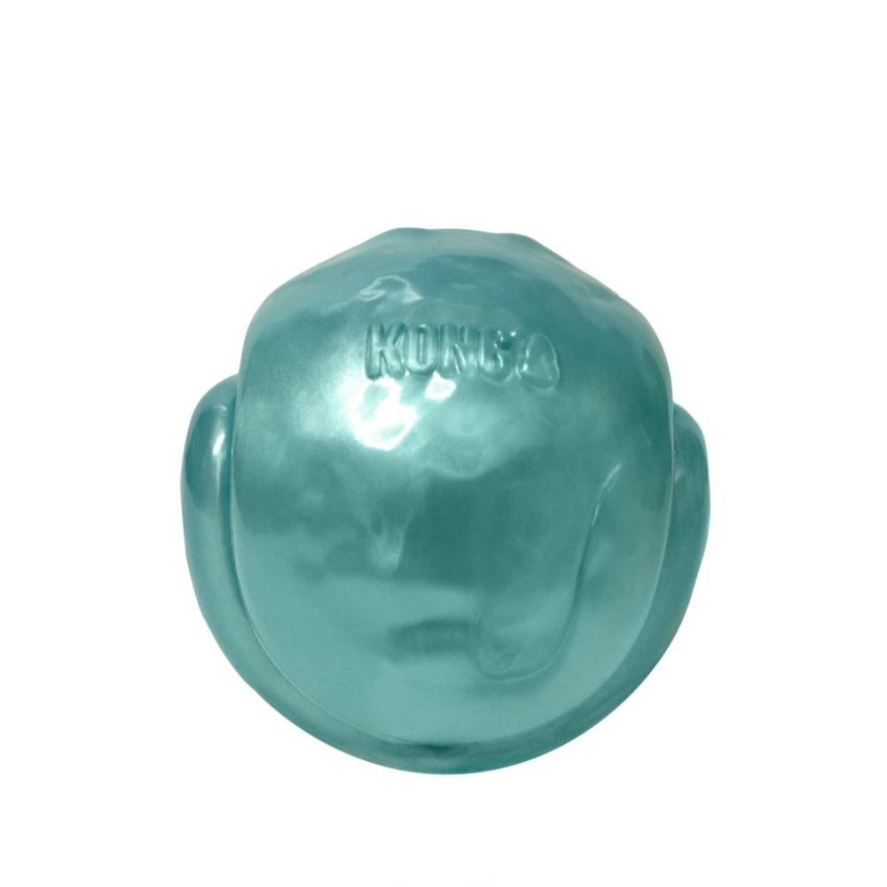 KONG ChiChewy Ball Medium