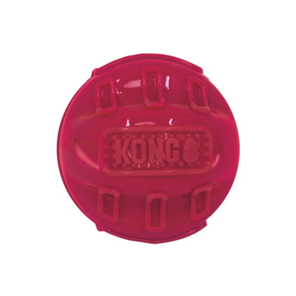 KONG Beezles Ball Asst Large