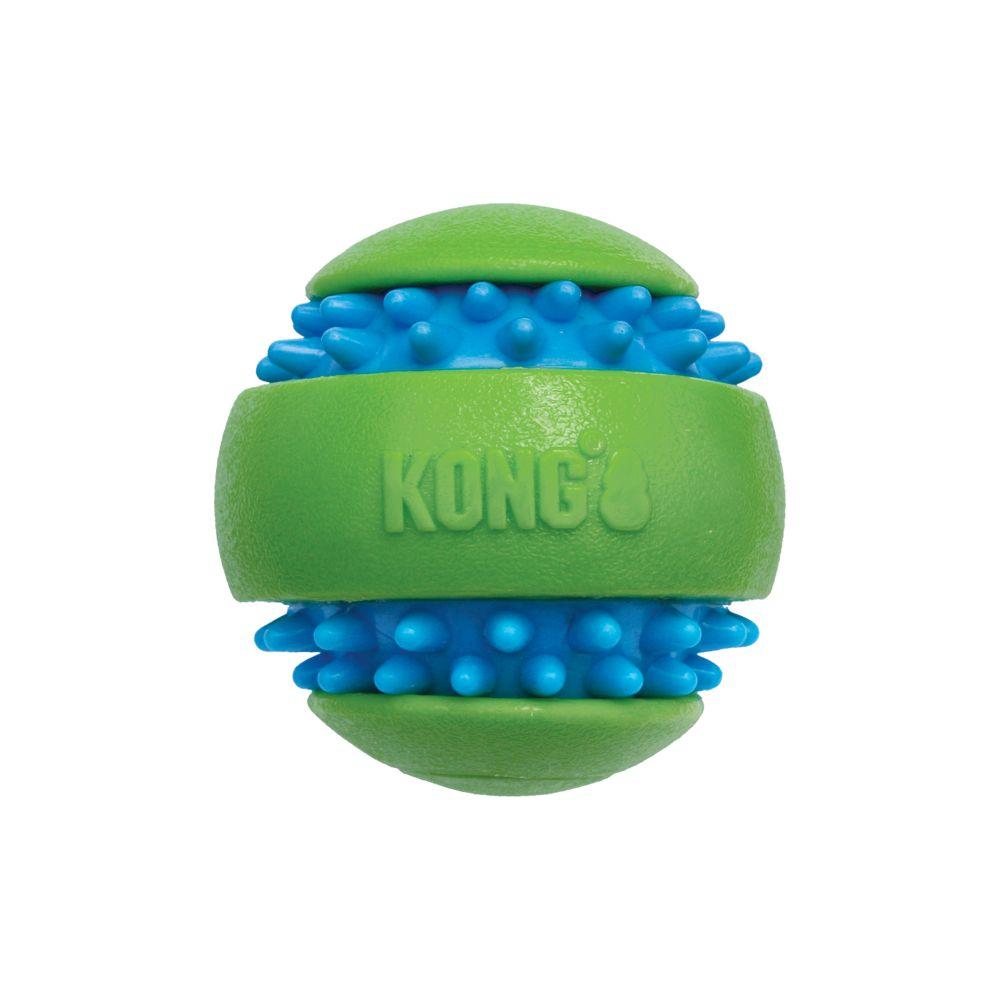 KONG Squeezz Goomz Ball XL
