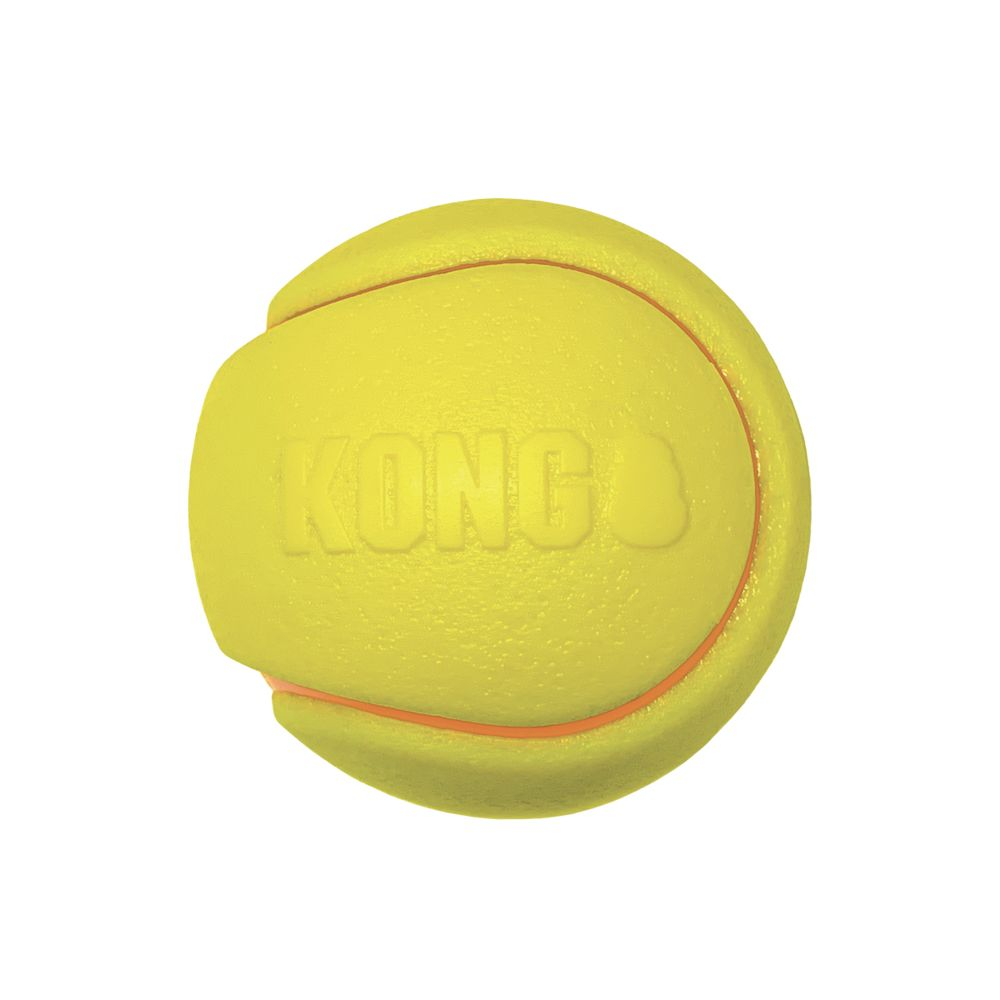 KONG Squeezz Tennis Large