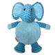 KONG Crackle Tummiez Elephant Large