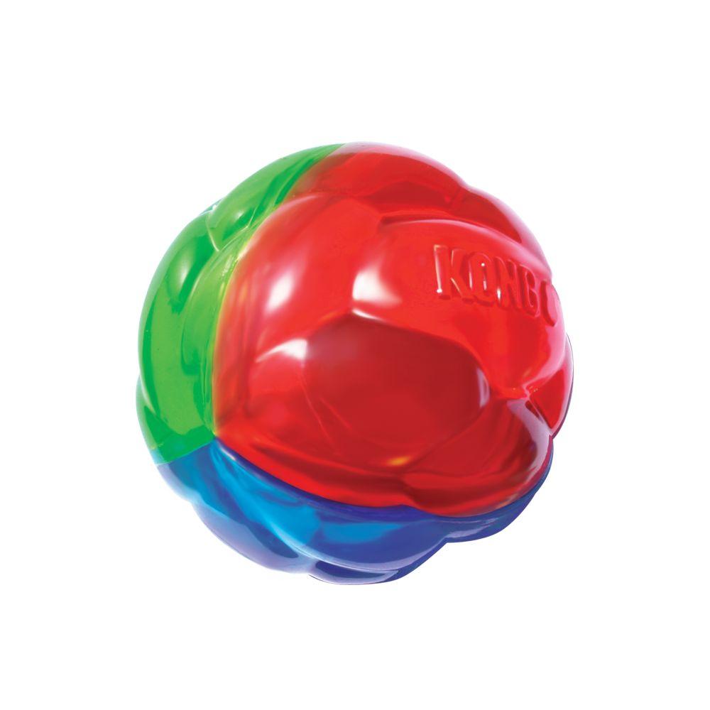 KONG Twistz Ball Small