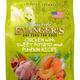 EVANGERS Evangers Grain Free Chicken With Sweet Potato & Pumpkin  4.4#