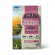 Acana Wholesome Grains, Small Breed Recipe Dry Dog Food 11.5 lb
