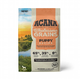 Acana Wholesome Grains, Puppy Recipe Dry Dog Food  4lb