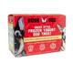 Boss Nation Brands Inc. Cheddar/Bacon Frozen Yogurt 8/4 pk 3.4oz