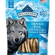 Blue Buffalo Blue Buffalo Wilderness Denali Stix Dog 6oz