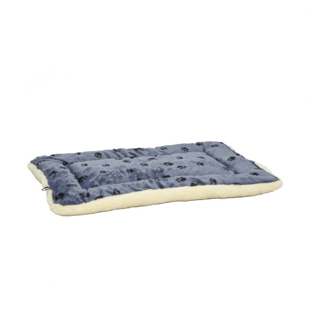MIDWEST CONTAINER Reversible Pet Bed 41x27