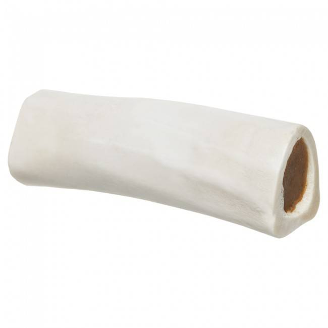 REDBARN PET PRODUCTS INC Redbarn Large Peanut Butter Filled Bone