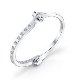 Diamond Handcuff
