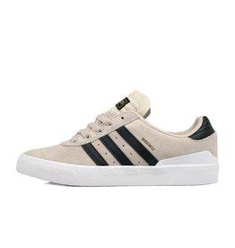 Adidas Adidas // Busenitz Vulc ADV