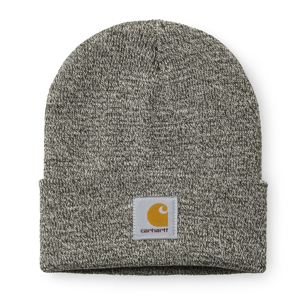 Carhartt WIP Carhartt WIP // Scott Watch Hat