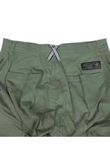 Adidas Adidas // Cargo Pants