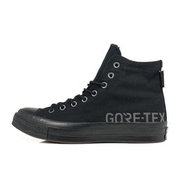 Converse Converse // Chuck 70 GORE-TEX® Hi
