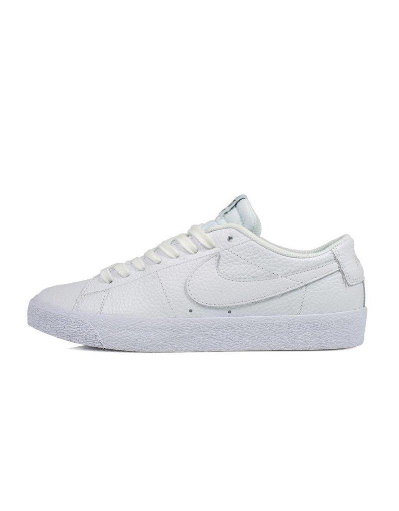 Nike SB Zoom Blazer Low NBA