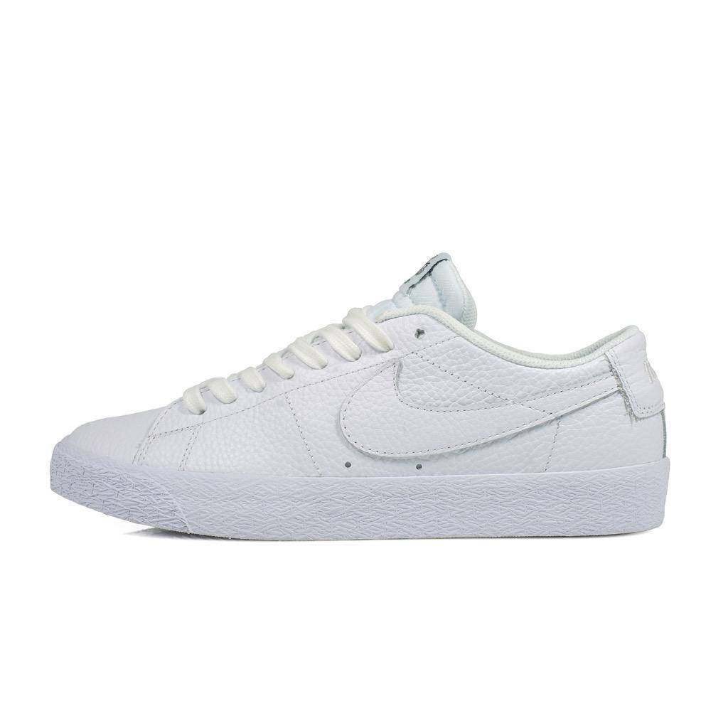 Nike SB Nike SB // Zoom Blazer Low NBA