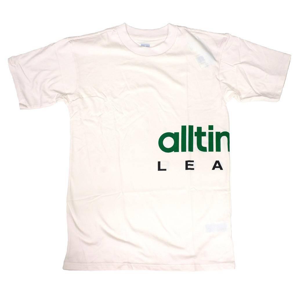 Adidas Adidas // Alltimers Tee