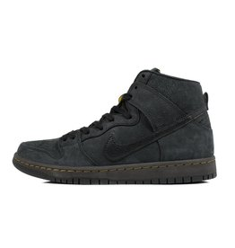 Nike SB Nike SB // Dunk High Pro Decon Premium