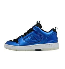 Nike SB Nike SB // Air Force II Low QS