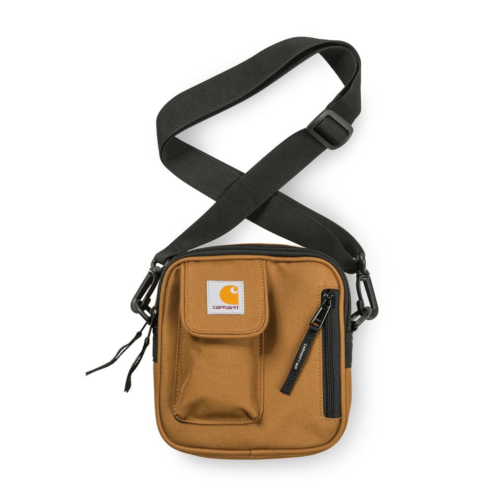 Carhartt WIP Carhartt WIP // Essentials Bag