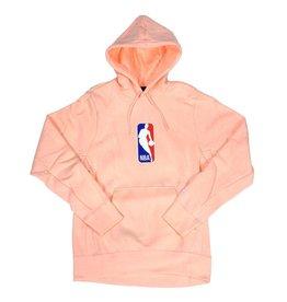 Nike SB Nike SB // SB X NBA Icon Hoodie