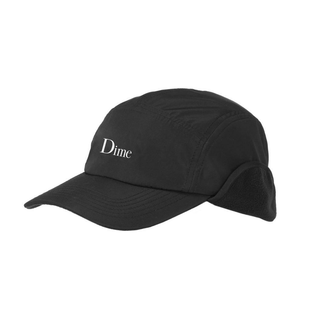 Dime MTL Dime // Hunter Hat