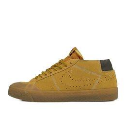 Nike SB Nike SB // Zoom Blazer Chukka XT Premium