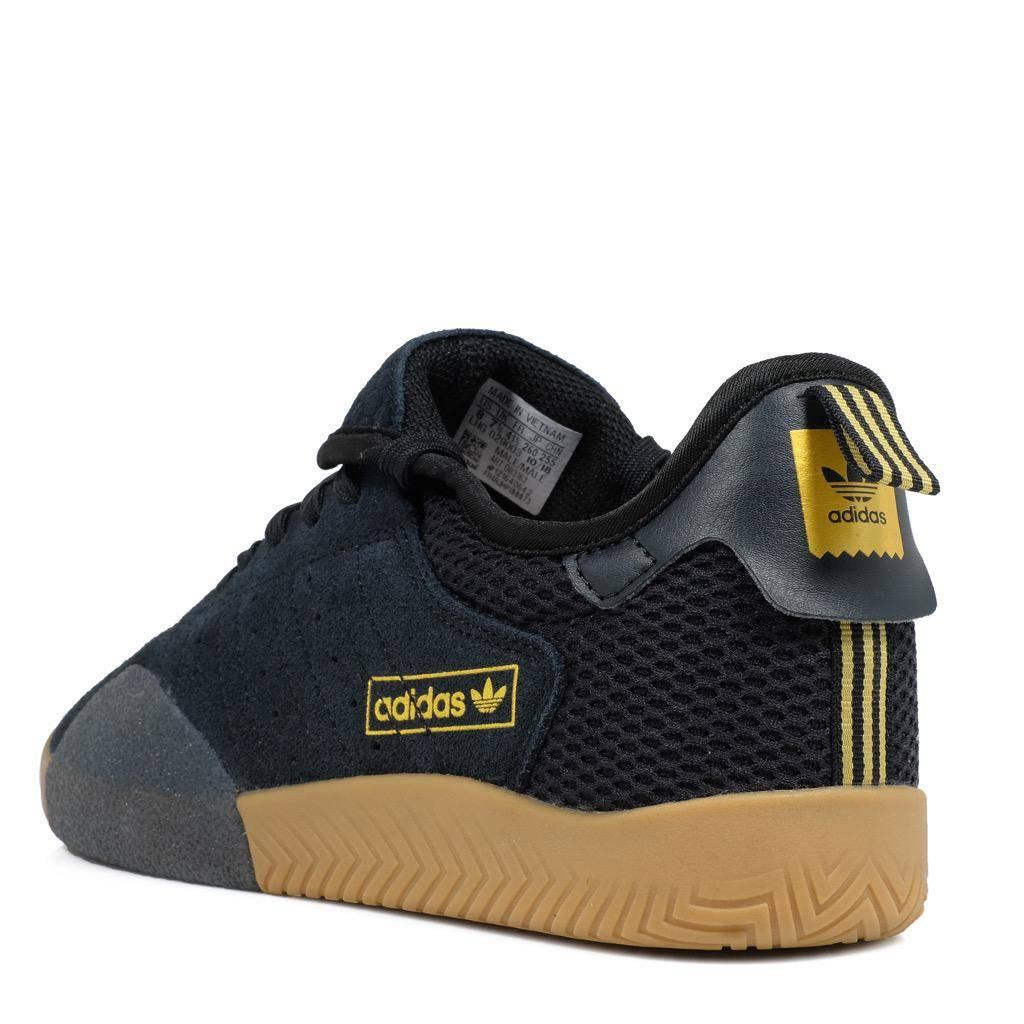 Adidas Adidas // 3ST.003