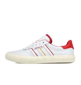 Adidas Adidas // 3MC X Evisen