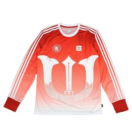 Adidas Adidas // Evisen Jersey