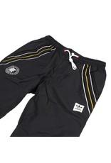 Adidas Adidas // Evisen Track Pant