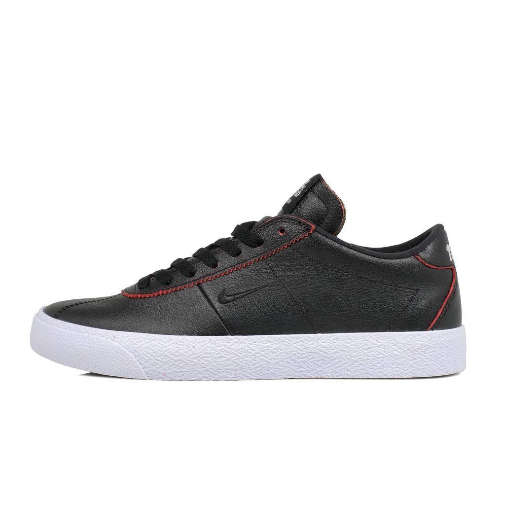 Nike SB Nike SB // Zoom Bruin